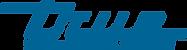 True Manufacturing logo
