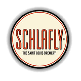 schlafly%20logo%20download%20from%20webs