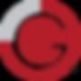 Grimco_Logo.png