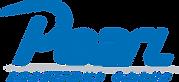 Pearl-SolGroup-Logo-2015-Final.png