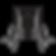Title VI icon