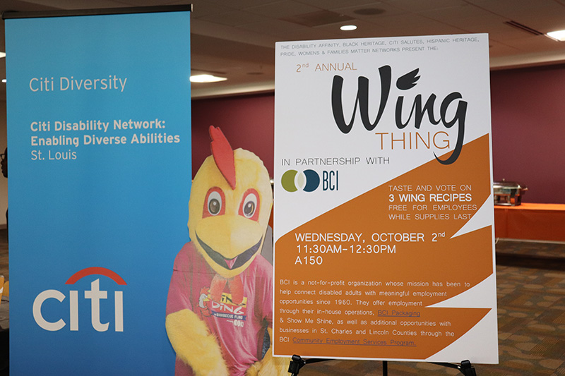 BCI Citi Wing Thing 2019 (6)