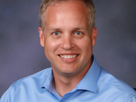 Streff Hired as Executive Director of BCI's New Skills Center