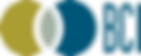 BCI logo