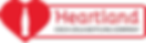 Heartland Coca-Cola Logo