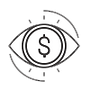IRS990 icon