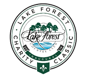 lake%20forest%20charity%20logo_edited.pn