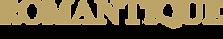 Romantique Jewelers logo