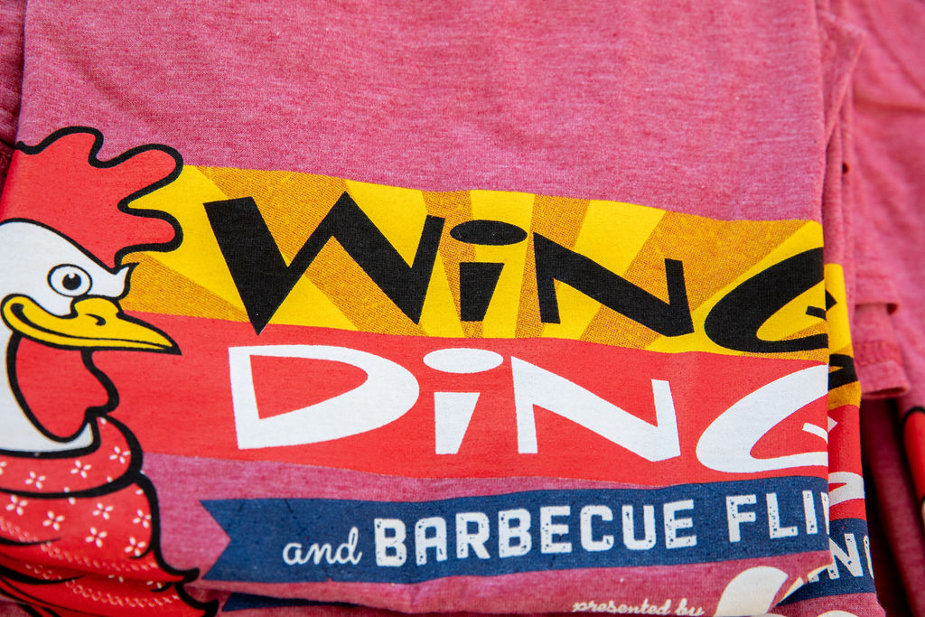 Wing Ding 2019 (53)
