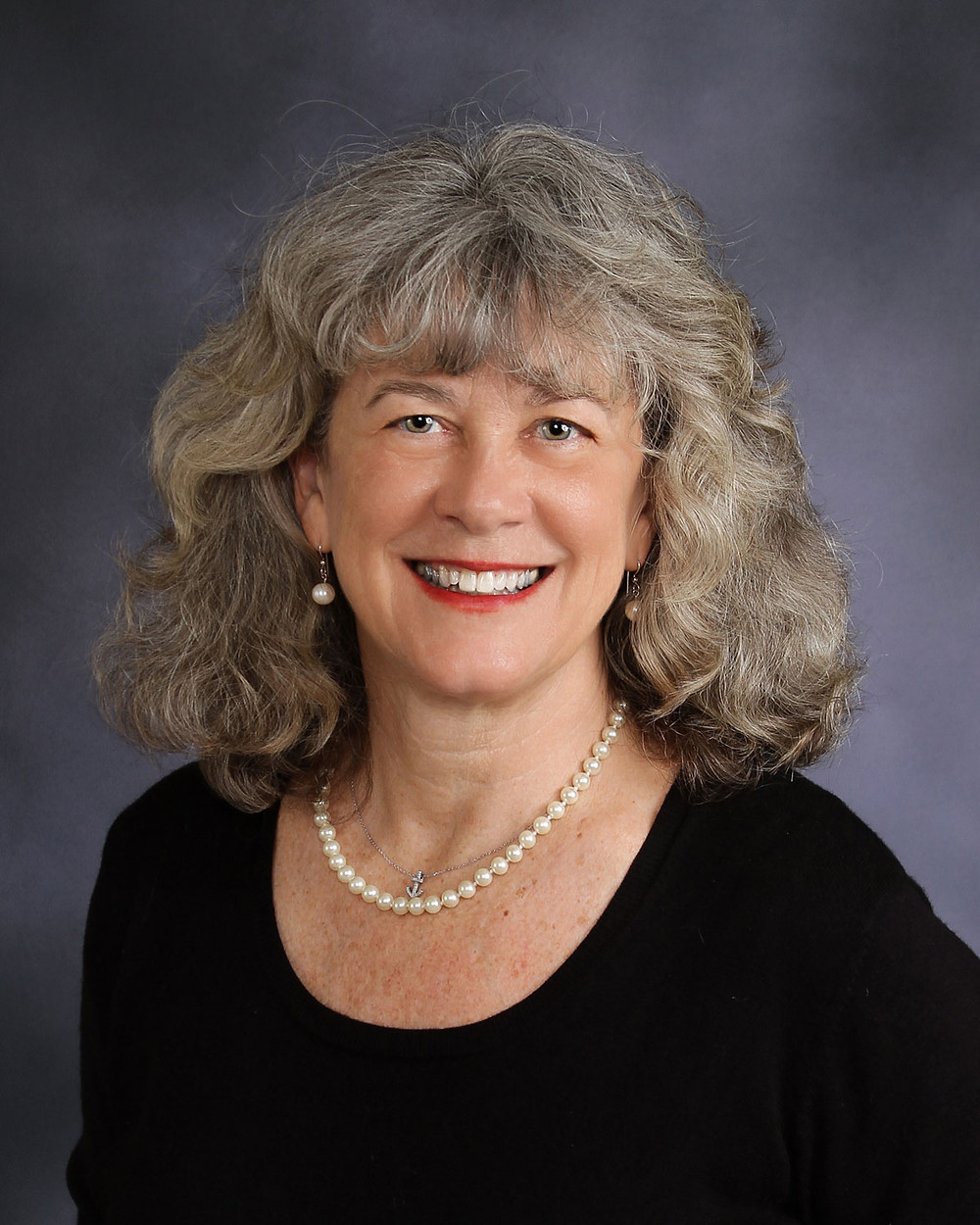 Susan Cutler BCI