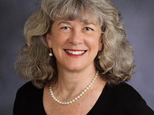 Susan Cutler Joins BCI as Director of Finance