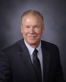 Jim Lang