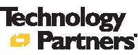 tpi-logo-2018.png