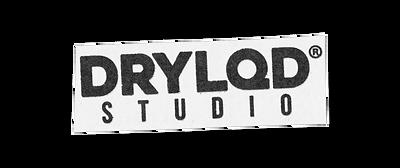 DryLqd Logo Cutout.png