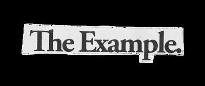 Example Logo Cutout.png