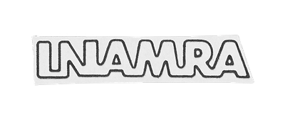 Inamra Logo Cutout.png