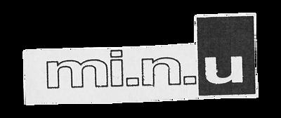 MINUCO Logo Cutout.png