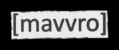 Mavvro Logo Cutout.png