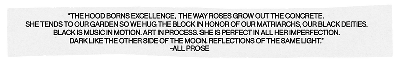 Poem Cut Out.png