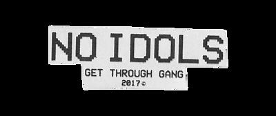 NO IDOLS Logo Cutout.png