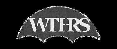 WTHRS Logo Cutout.png