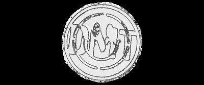 DMT Logo Cutout.png