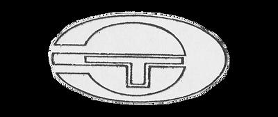 Thirty Three Logo Cutout.png