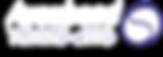 ATC- LOGO clearcut V2.png
