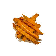 woofbowlsweetpotatofries_topview.jpg