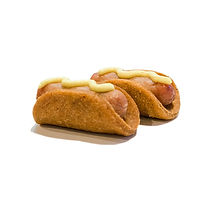 woofbowlhotdawg_frontview.jpg