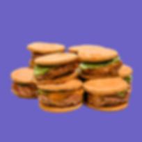mainburger.png