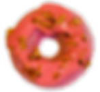 woofbowldonut.png