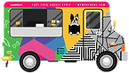 woofbowltruckicon.png