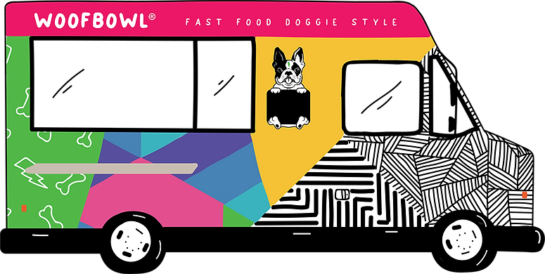 woofbowltruckillustration_web.png