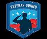veteranownedlogo.png