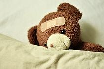 teddy-3183563_1280 (1).jpg