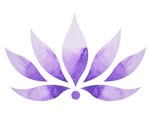 A guide to your crown chakra