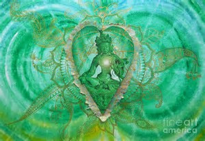 A guide to your heart chakra