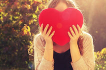 o-SELF-LOVE-facebook.jpg