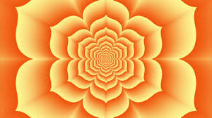 A guide to your sacral chakra