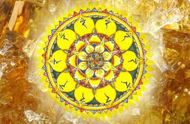 A guide to your solar plexus chakra
