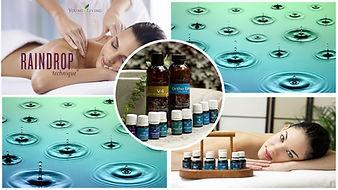 Raindrop Massage YL.jpg