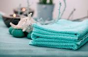 Voetreflex + HNS Massage