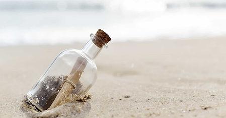 Message in a Bottle.jpg