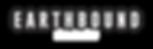 EarthboundGames_Logo_Master_Text.png