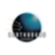 EarthboundGames_Logo_MasterSQUARE.png