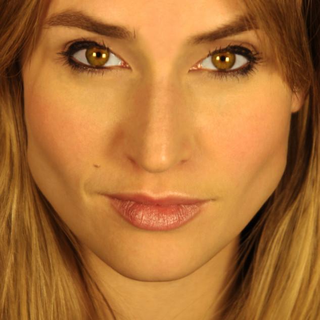 Kate 2.jpg