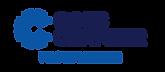proud member logo_Bradmark_Horizontal_Fu