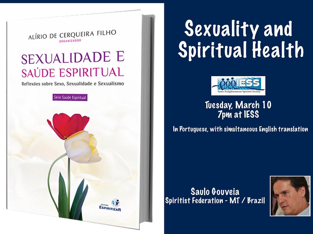 Sexuality and Spiritual Health.001.jpg