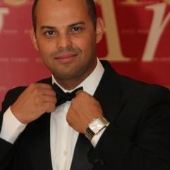 Fabio Borges extra (7 of 47).jpg